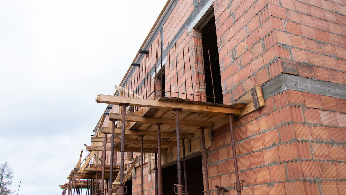 zj-budowa-01-2020-5