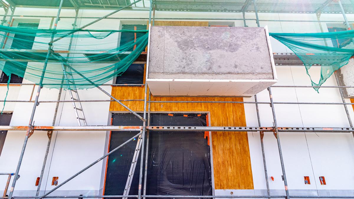 zlotyjasieniec-budowa-04-02-2020-1