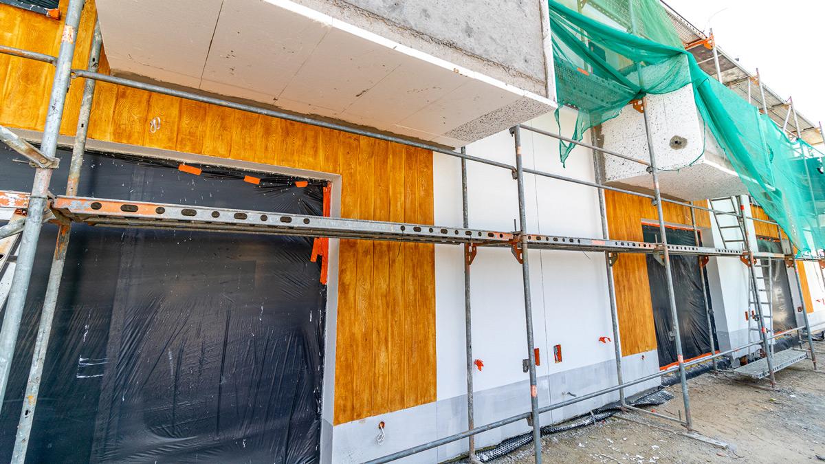 zlotyjasieniec-budowa-04-02-2020-2