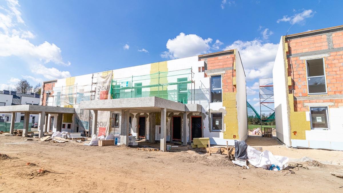zlotyjasieniec-budowa-04-02-2020-5